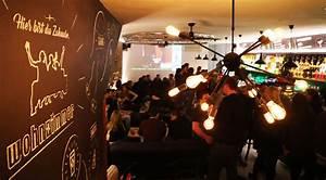 Wohnzimmer Bar Würzburg : hros9617 wohnzimmer bar ~ A.2002-acura-tl-radio.info Haus und Dekorationen