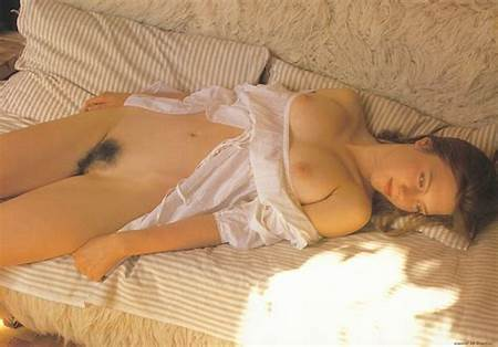 Teen Scan Nude Cat Model Free Black