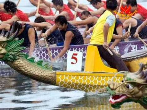 Chinese Dragon Boat Festival Youtube by Wake The Dragon Chinese Dragon Boat Festival Traditions