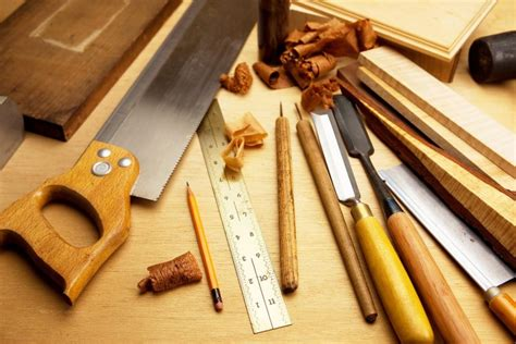 woodworking  beginners  easy diy projects