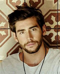 34 best images about Alvaro Soler on Pinterest Latinas, Becky g and Prince royce