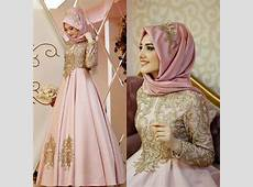 dress muslim kombinasi brukat dress muslim kombinasi
