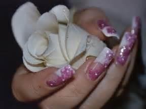 gel fingernã gel design nails health