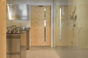 Holzschiebetür Mit Glaseinsatz : schiebet r ei30 1 fl gelig t renhersteller f r brandschutzt ren ei30 t30 t ren und ~ Sanjose-hotels-ca.com Haus und Dekorationen