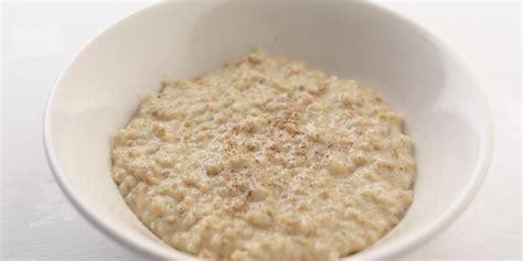 instant cuisine pinhead oat porridge recipe great chefs