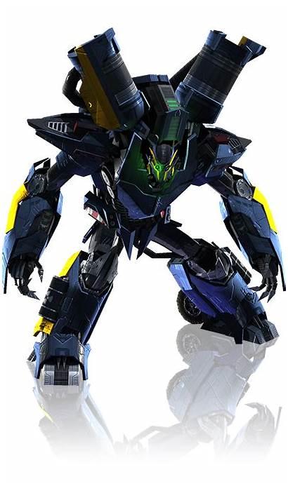 Transformers Decepticons Universe Autobots Contagion Prime Forged