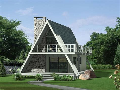 aframe homes 30 amazing tiny a frame houses that you 39 ll actually want