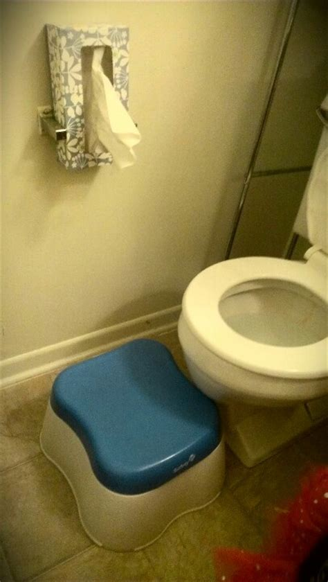 25 best ideas about clogged toilet on everyday hacks useful hacks and