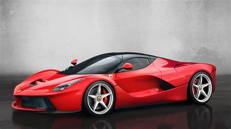 ferrari laferrari wallpapers specs   hd