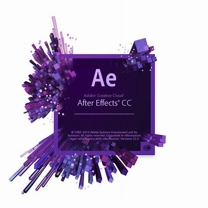 Effects Adobe Cc Version Cracked Pc Windows