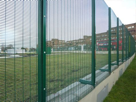 security fence for home multifence temporary high security fencing zaun middle east