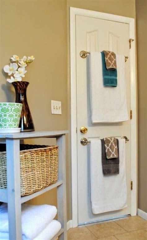 bathroom towel design ideas 20 cool bathroom decor ideas that you are going to