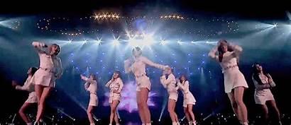 Twice Twiceland Concert Kpop Japan End Indonesia