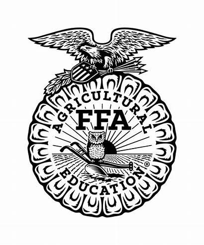 Ffa Iowa Events Emblem Ag Association