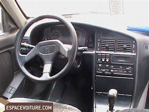 405 Mi16 Occasion : peugeot 405 occasion casablanca diesel prix 43 000 dhs r f caa9439 ~ Maxctalentgroup.com Avis de Voitures