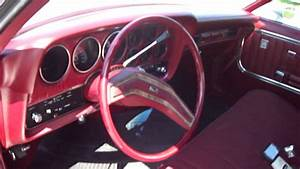 1976 Mercury Cougar Xr7 Cruising With Rush Limbaugh Ted