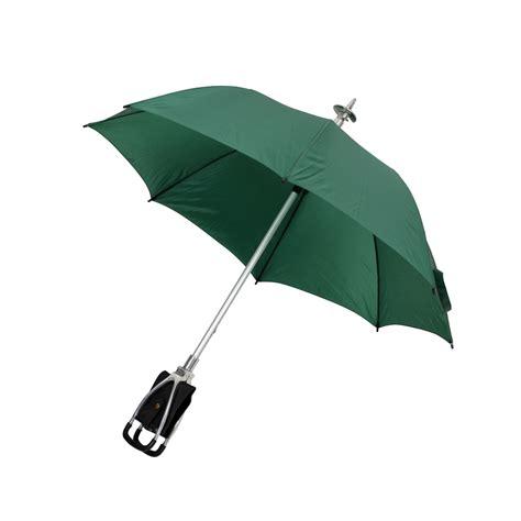 canne de marche avec siege ducatillon canne siège parapluie chasse