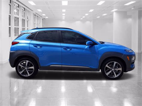Check out hyundai kona 2021 specifications. New 2021 Hyundai Kona Ultimate Sport Utility in Orlando # ...