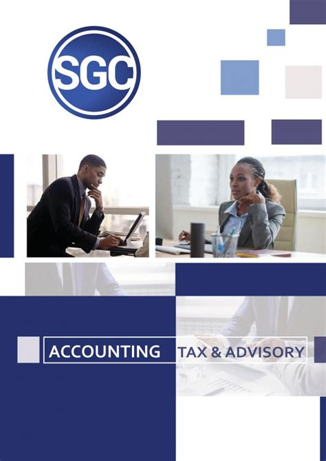 (ubs south africa (pty) ltd and ubs ag are authorized financial services providers registered with the financial services board. SGC Accountants & Tax Professionals (Pty) Ltd Accounting, Payroll And Business Management ...