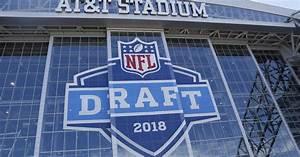Detroit Lions get no compensatory picks for 2019 NFL draft