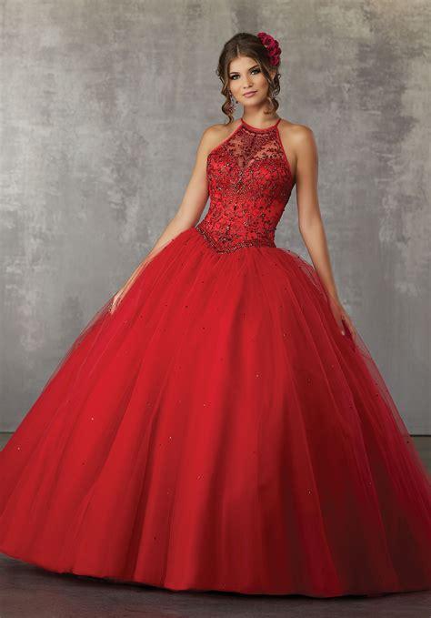 quinceanera dresses valencia collection dresses