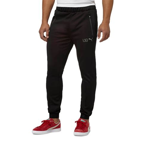 Puma Pants Meme - red puma pants pictures to pin on pinterest pinsdaddy
