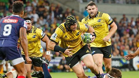 Rugby union on Sky Sports this weekend | Rugby Union News ...