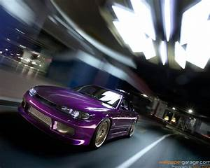 Concessionnaire Nissan 92 : 22 best nissan silvia images on pinterest nissan silvia cars and dream cars ~ Gottalentnigeria.com Avis de Voitures