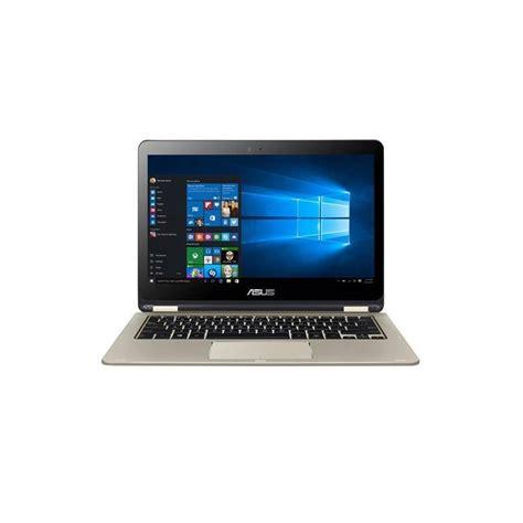 asus vivobook flip  ultra slim  full hd touchscreen core  gb ram gb ssd