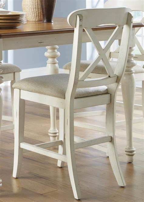 counter height chairs with backs bar stool bill offers tips on bar stool height selection