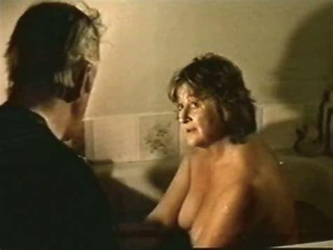Nude Country Girls Pornhub - Hot Girls Wallpaper