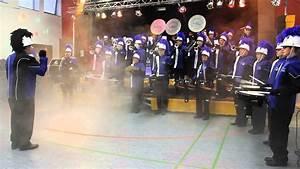 Band Mit R : marching band v lklingen mit black or white auf dem ~ Watch28wear.com Haus und Dekorationen