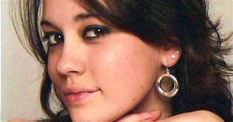 Murder victim was her baby, mother says