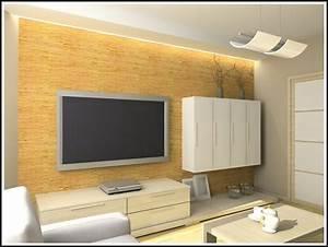Wand Indirekte Beleuchtung : indirekte beleuchtung wand selber bauen beleuchthung house und dekor galerie ngak9p9zp0 ~ Sanjose-hotels-ca.com Haus und Dekorationen
