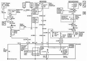 Tow Haul 4l80e Diagram