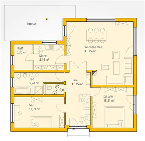 Erstaunter Vermieter Stadthaus Guenstig Umgebaut by Haus Bauen G 252 Nstig Bungalow K 95 Ytong Massivhaus Bauen