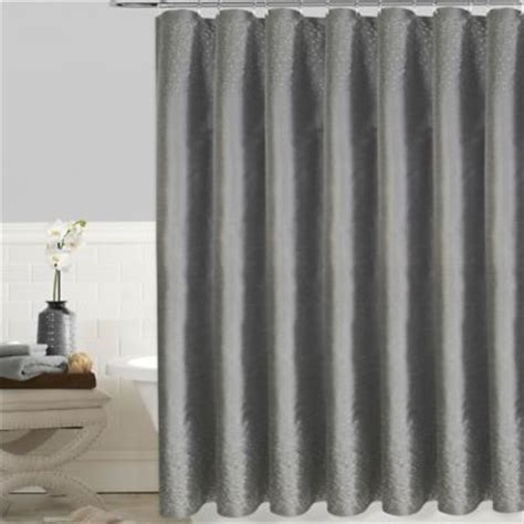 buy shower stall size shower curtains  bed bath