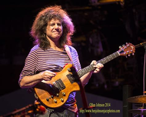 jt song premiere quot born quot from the pat metheny unity jazztimes