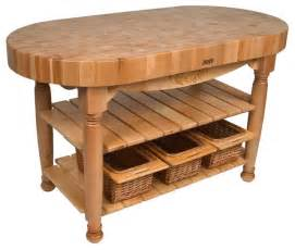restaurant kitchen furniture country kitchen work table w butcher block to contemporary dining tables by shopladder