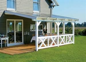 Terrassenuberdachungen gunstig online kaufen und liefern for Terrassenüberdachungen günstig