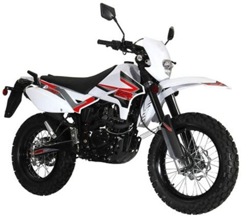 road legal motocross bikes for sale pages 34211558 new or used 2012 roketa 200cc enduro street