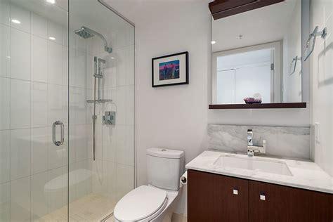 hot property luxury condo  vancouver   hip urban