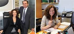 Groupama Assistance Auto : tosoni giuseppe assicurazioni groupama itas europ assistance ~ Maxctalentgroup.com Avis de Voitures
