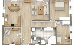 Wohnung Planen App : umbau planen wenn mal wieder renoviert werden muss ~ Lizthompson.info Haus und Dekorationen
