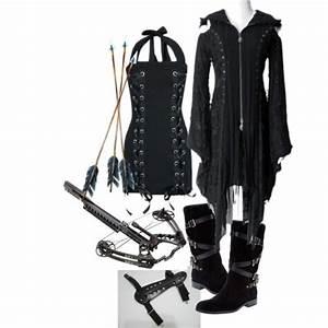 City of Bones Shadowhunter gear! | Mortal Instruments ...