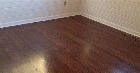 Diy Plywood Floors  Cabinet Grade Oak Plywood