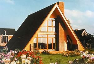 Ferienhaus Holz Bauen : ferienhaus nurdach ak 4 ~ Whattoseeinmadrid.com Haus und Dekorationen