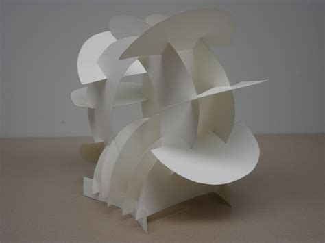 Abstract Shapes Sculpture by Planar Sculpture Search 3d In 2019 Sculpture