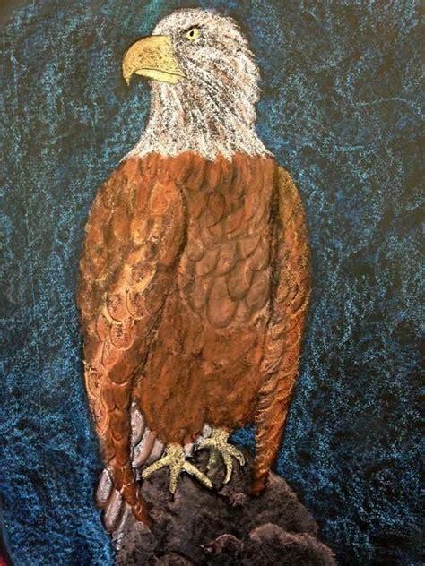 adelaar 1 dieren tekenen huisdier kunst kunst ideen