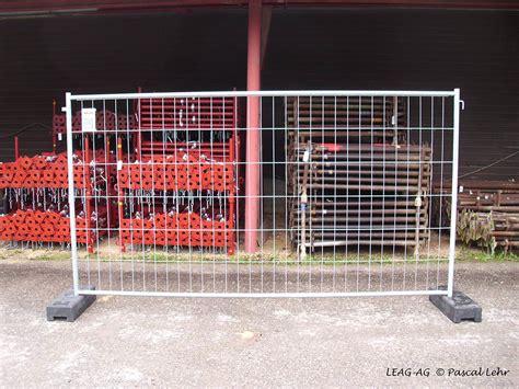 armoire de bureau occasion leag matériel de chantier clôture müba